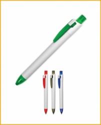 Ручка шариковая БАЛАНС