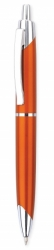 оранжевый TI-05